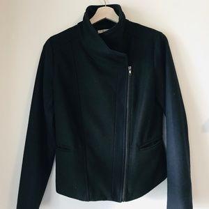 41 Hawthorn Poznan Wool Jacket